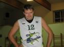 Antanas, komandos kapitonas